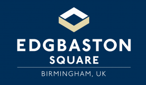 Edgbaston Square Birmingham