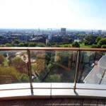 Eclipse apartments above Harvey Nicholls