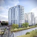 Essex Apartments