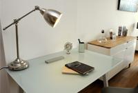 Essex Desk